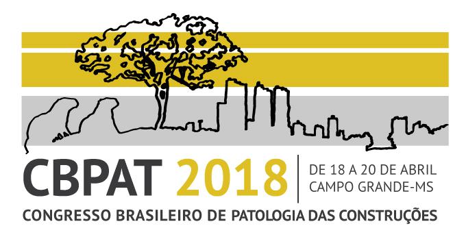 CBPAT 2018 - Faculdade Ari de Sá