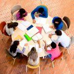 Disponibilidade de professores - Faculdade Ari de Sá