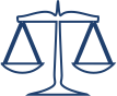 Direito – Faculdade Ari de Sá