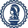 Engenharia Civil – Faculdade Ari de Sá