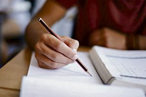 Bolsas de estudo – Faculdade Ari de Sá