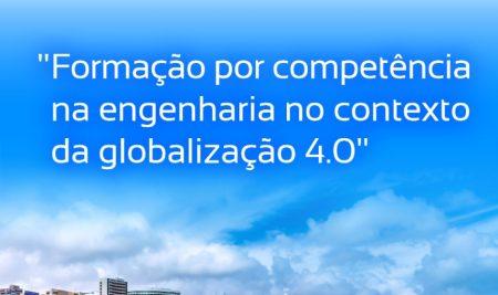 COBENGE 2019 em Fortaleza