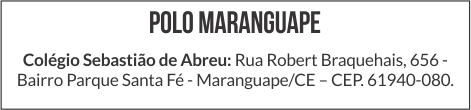 Polo Maranguape