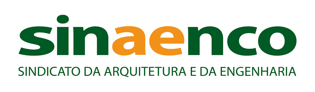 SINAENCO - Faculdade Ari de Sá