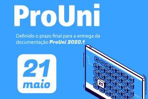 prouni_site