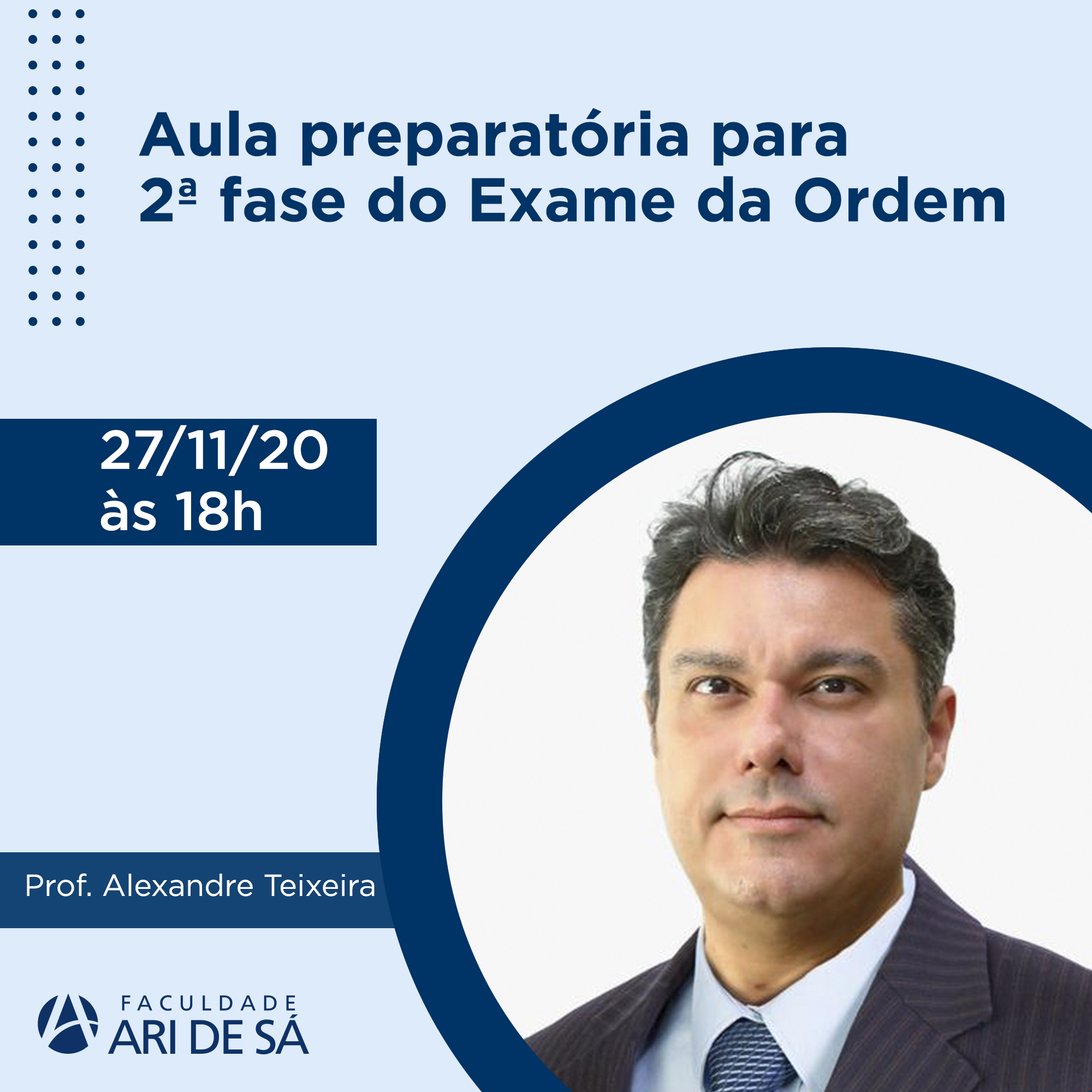 Aula_preparatoria