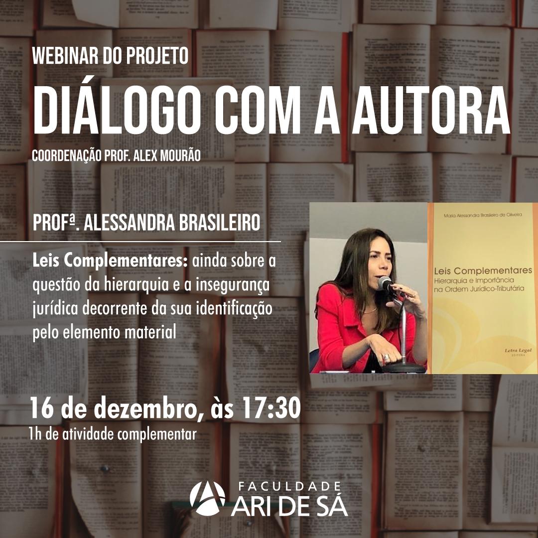 Dialogo_alessandra3