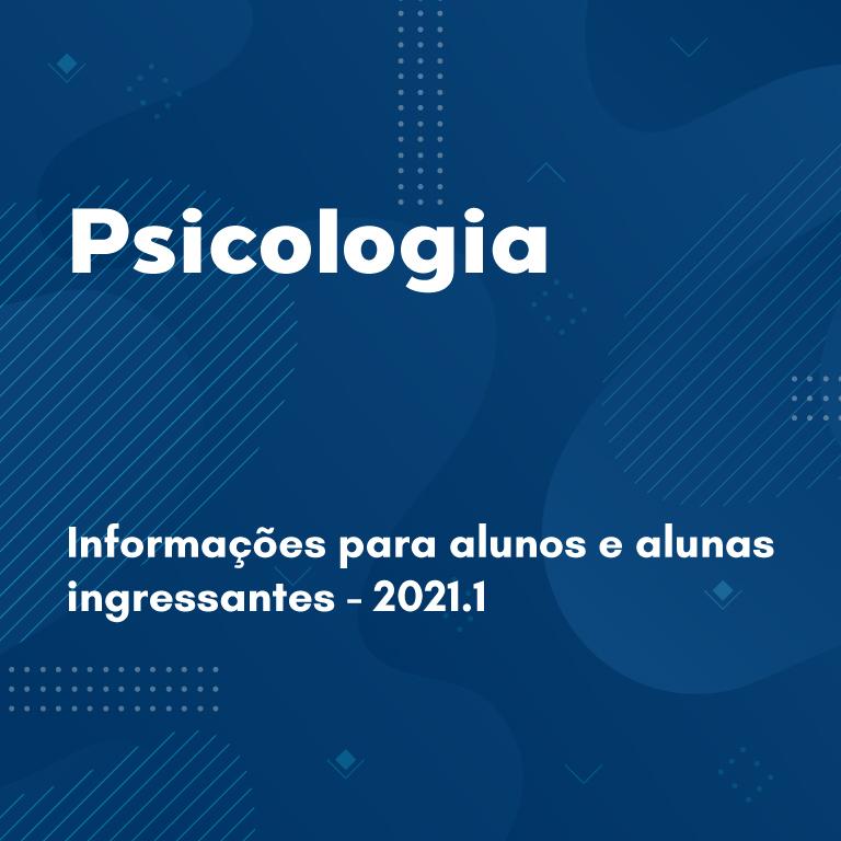 psicologia-card