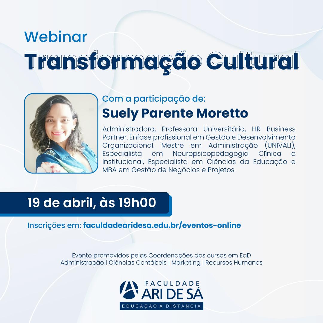 transformação_-cultural