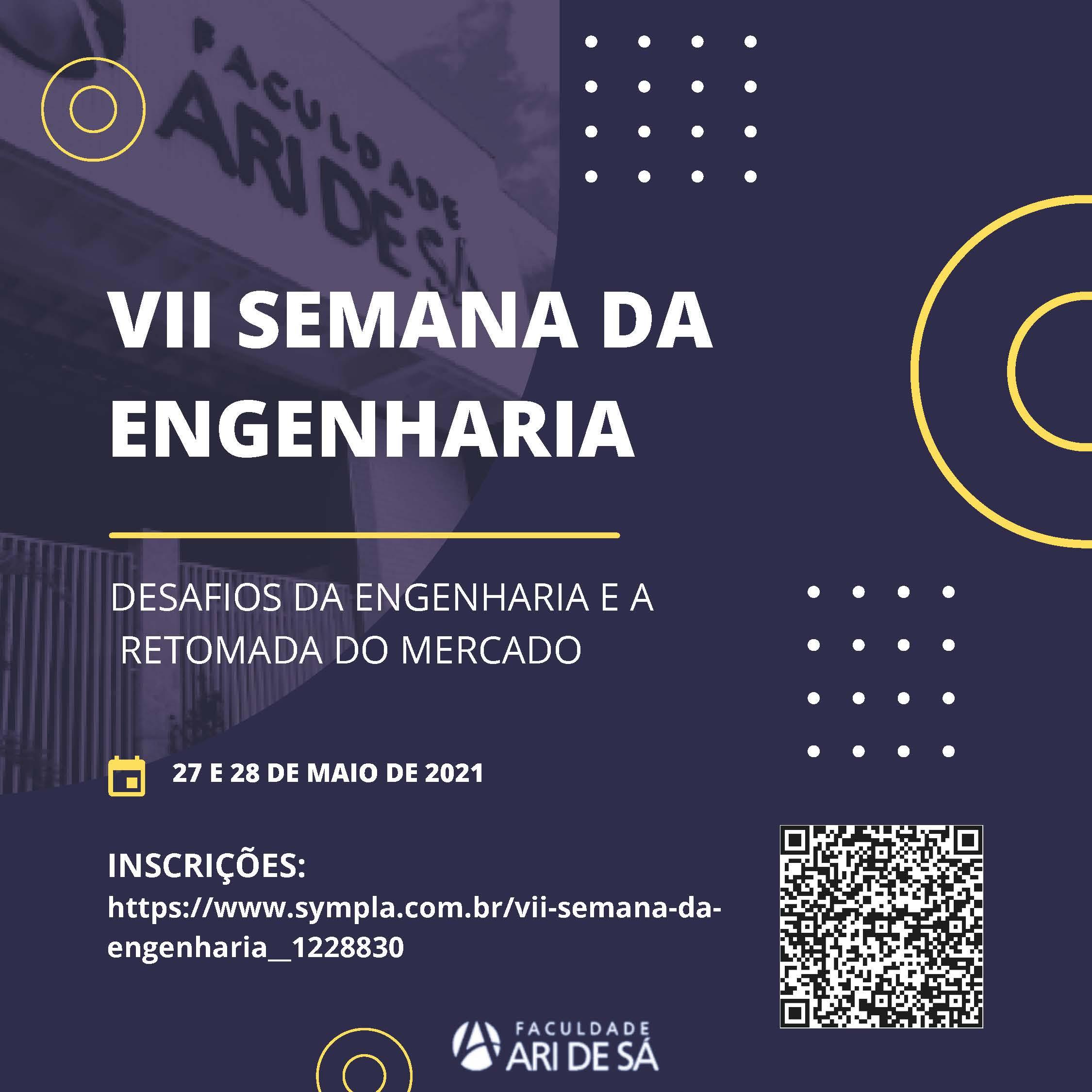 VII-SEMANA-DE-ENGENHARIA_Pagina_1